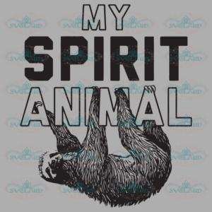 Animal Svg