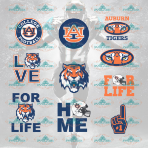 Auburn tigers,Auburn, Auburn football, Auburn svg, Auburn tee, Auburn tigers svg, Auburn shirt, bundle file, NFL, NCAA