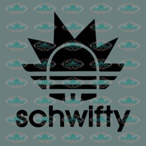 Schwifty shirt, supreme shirt, Rick And Morty Shirt, pickle rick Shirt, mr meeseeks shirt, tiny rick, c-137, anatomy park, svg